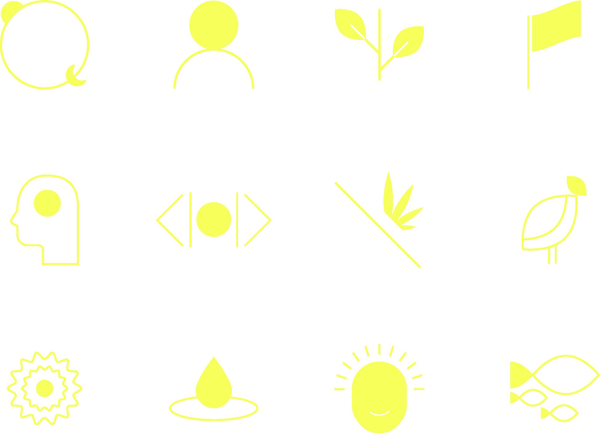 icon-set@2x